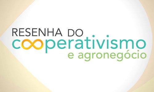 09 .Logo Resenha do Cooperativismo e Agronegocio-01