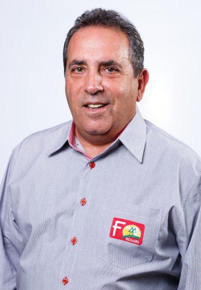 João-Carlos-Didomenico
