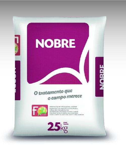 nobre-3d-01-01