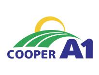 cooperA1