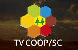 tv coop