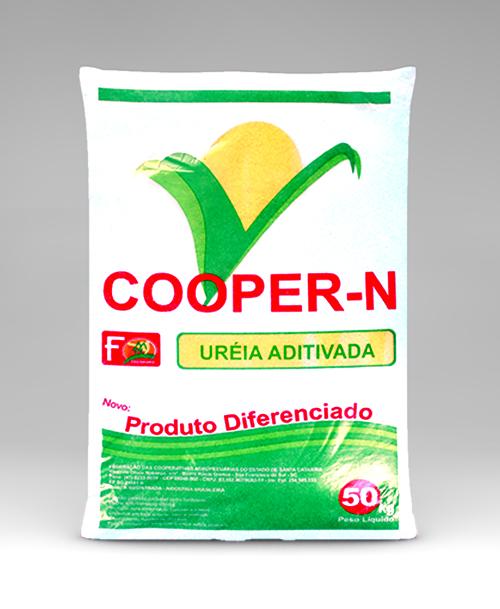 cooper_n