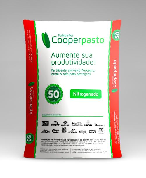 cooperpasto