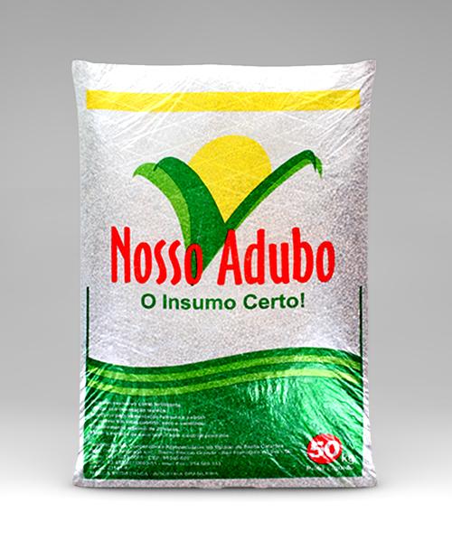 nosso_adubo