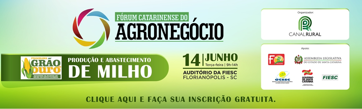 CAN056-16 Forum do Milho SC - Banner Site Fecoagro