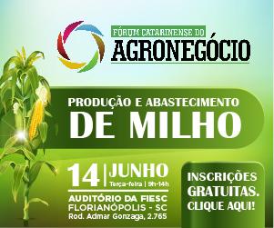 CAN056-16 Forum do Milho SC - Banner Retangulo 300X250_PopUp FECOAGRO