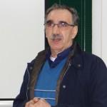 Ivan Ramos - diretor executivo da Fecoagro