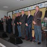 10º Encontro da Imprensa Catarinense (Foto: MB Comunicação)