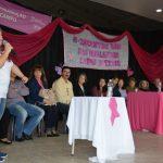 Iniciativa foi em parceria com o Sindicato Rural e a prefeitura do município (Crédito: Assessoria de Imprensa/Associação Rural de Lages)