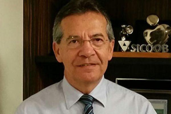 Rui Schneider da Silva: modelo de negócio que se baseia na economia colaborativa