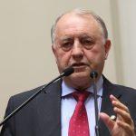 Deputado Natalino Lázare