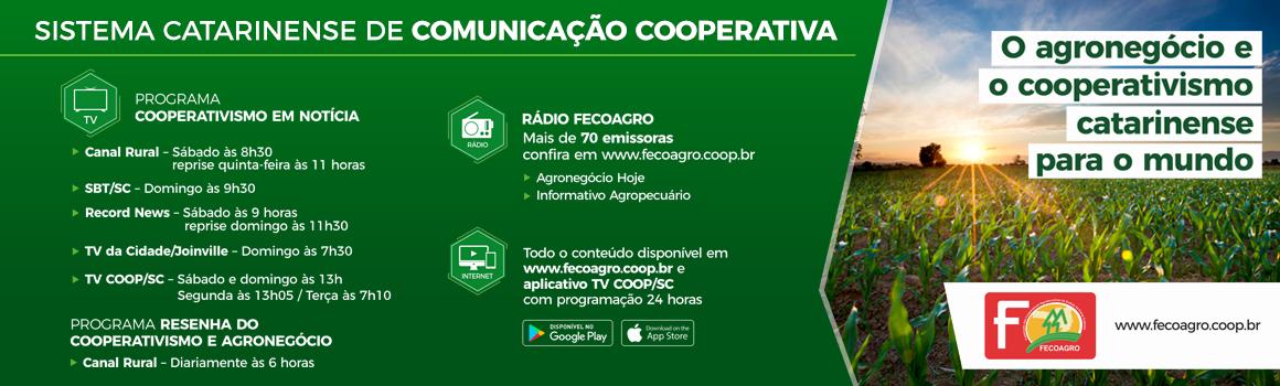 Fecoagro-banner-web