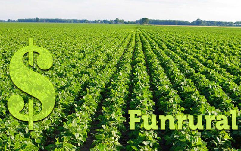 Produtores têm até 30 de maio para aderir ao Funrural