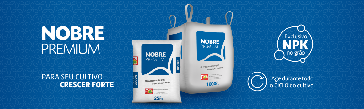 BannerSite Nobre Premium_Fecoagro