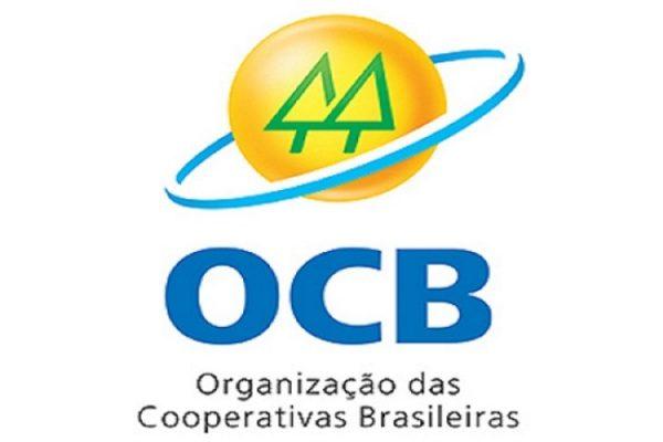 A matéria, que tramitava desde 2013, teve acompanhamento permanente da OCB