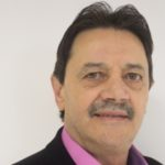 Luiz Vicente Suzin presidente da OCESC
