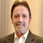 Luiz Vicente Suzin - Presidente da Ocesc